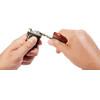 RFR Multi Tool 19 minitools